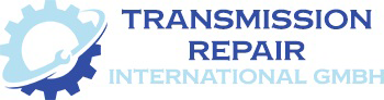 Transmission Repair International GmbH - Logo